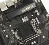 Материнская плата GIGABYTE GA-Z270M-D3H, LGA 1151, Intel Z270, mATX, Ret вид 6