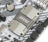 Материнская плата MSI Z270 TOMAHAWK ARCTIC, LGA 1151, Intel Z270, ATX, Ret вид 5