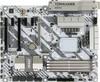 Материнская плата MSI Z270 TOMAHAWK ARCTIC, LGA 1151, Intel Z270, ATX, Ret вид 1