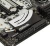 Материнская плата Asrock Z270 TAICHI Soc-1151 Intel Z270 4xDDR4 ATX AC`97 8ch(7.1) (отремонтированный) вид 5