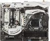 Материнская плата Asrock Z270 TAICHI Soc-1151 Intel Z270 4xDDR4 ATX AC`97 8ch(7.1) (отремонтированный) вид 1