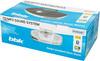 Аудиомагнитола BBK BX900BT черный 16Вт/CD/CDRW/MP3/FM(dig)/USB/BT (отремонтированный) вид 14