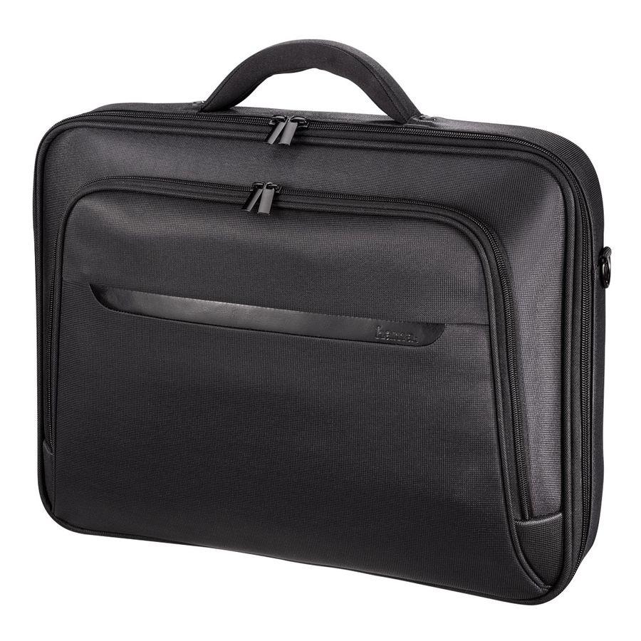 4267b90e1692 Купить сумка для ноутбука 17.3