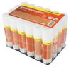 Клей-карандаш Silwerhof 431059-15 15гр ПВА термоусадочная упаковка