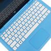 """Трансформер HP x360 11-ab008ur Cel N3060/4Gb/500Gb/400/11.6""""/IPS/Touch/HD/W1064/lt (отремонтированный) вид 12"""