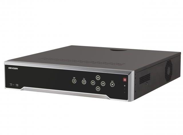 Видеорегистратор HIKVISION DS-7732NI-I4/16P