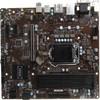 Материнская плата MSI B250M PRO-VDH, LGA 1151, Intel B250, mATX, Ret вид 1