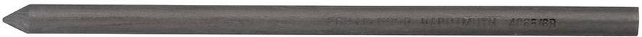 Грифель Koh-I-Noor GRAPHITE LEADS 4865 486506B009PK 5.6мм 6В (6гриф) коробка