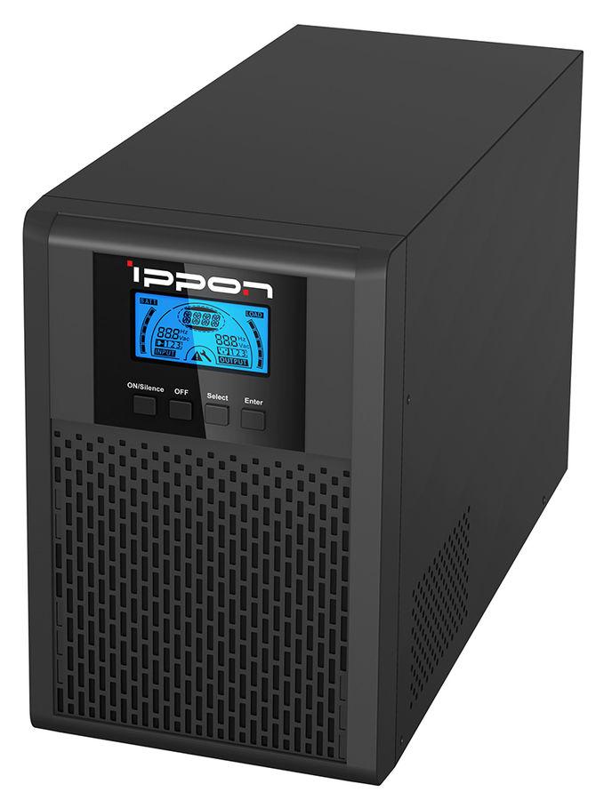 ИБП IPPON Innova G2 1000,  1000ВA
