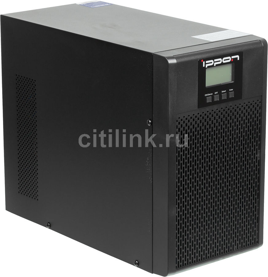 ИБП IPPON Innova G2 3000,  3000ВA