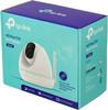 Камера видеонаблюдения TP-LINK NC450,  3.6 мм,  белый вид 12