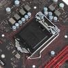 Материнская плата MSI B250M GAMING PRO LGA 1151, mATX, Ret вид 5