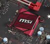 Материнская плата MSI B250M GAMING PRO LGA 1151, mATX, Ret вид 6