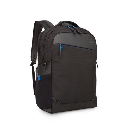 24a85e7c274e Купить рюкзак 15
