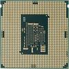Процессор INTEL Core i3 7100, LGA 1151,  OEM вид 2