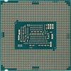 Процессор INTEL Pentium Dual-Core G4560, LGA 1151 OEM вид 2