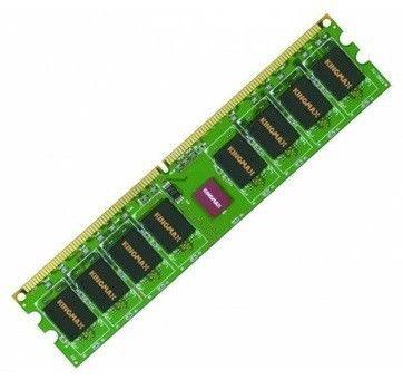 Модуль памяти KINGMAX DDR2 -  256Мб 667, DIMM,  OEM