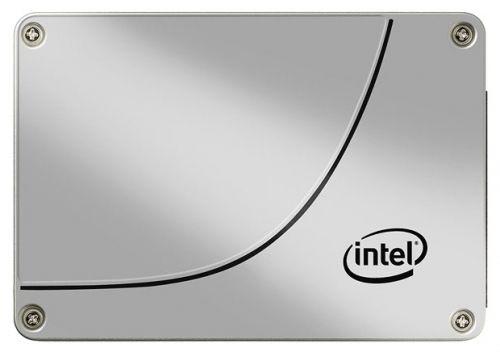 "SSD накопитель INTEL DC S3710 SSDSC2BA200G401 200Гб, 2.5"", SATA III"