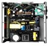 Блок питания THERMALTAKE Toughpower Grand RGB,  850Вт,  140мм,  черный, retail [ps-tpg-0850fpcgeu-r] вид 5