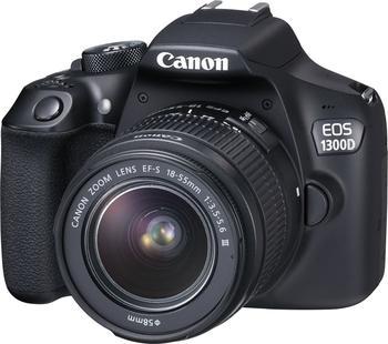 Зеркальный фотоаппарат NIKON D850body body, черный