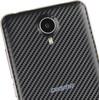 Смартфон DIGMA A450 3G LINX,  черный вид 9