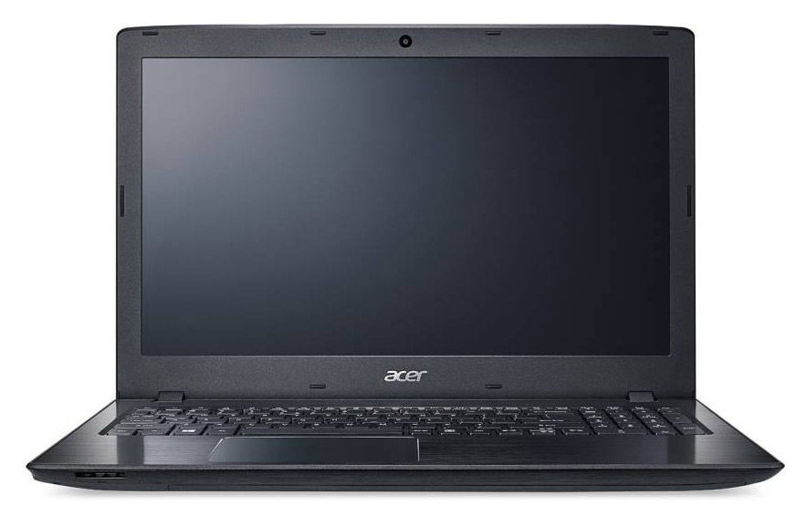 Ноутбук ACER TravelMate TMP259-G2-M-362J, 15.6, Intel Core i3 7100U 2.4ГГц, 2Гб, 500Гб, Intel HD Graphics 620, Windows 10 Professional, черный [nx.veper.010]Ноутбуки<br>экран: 15.6;  разрешение экрана: 1366х768; процессор: Intel Core i3 7100U; частота: 2.4 ГГц; память: 2048 Мб, DDR4; HDD: 500 Гб; Intel HD Graphics 620; WiFi;  Bluetooth; HDMI; WEB-камера; Windows 10 Professional<br><br>Линейка: TravelMate