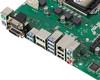 Материнская плата ASUS PRIME Q270M-C, LGA 1151, Intel Q270, mATX, Ret вид 4