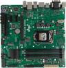 Материнская плата ASUS PRIME Q270M-C, LGA 1151, Intel Q270, mATX, Ret вид 1