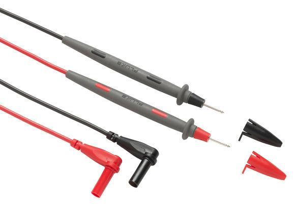 Комплект измерительных проводов Fluke IG (TL71-1)