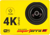 Экшн-камера SMARTERRA W5 4K,  желтый [bsw5yl] вид 5