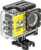 Экшн-камера SMARTERRA B9 1080p,  желтый [bsb9yl] вид 2