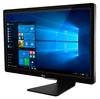 Моноблок IRU Office H2103, Intel Core i3 4170, 4Гб, 500Гб, Intel HD Graphics 4400, DVD-RW, Windows 10 Professional, черный [430982] вид 2