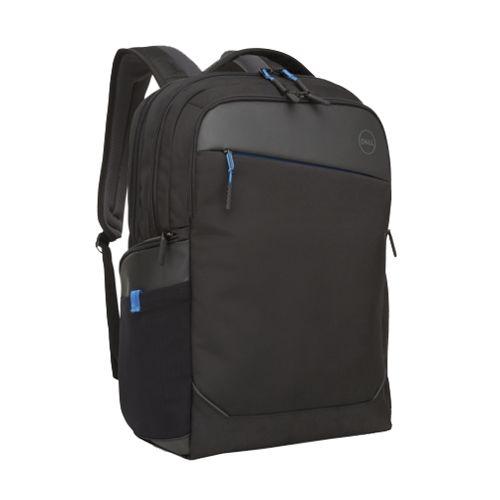 "Рюкзак 17"" DELL Professional, черный [460-bcfg]"