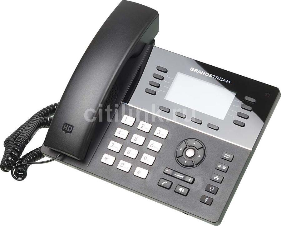 b92bee70f8a Купить IP телефон GRANDSTREAM GXP-1782 по выгодной цене в интернет ...
