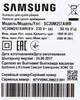 Пылесос Samsung VC20M257AWR 2000Вт красный (отремонтированный) вид 9