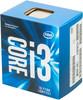 Процессор INTEL Core i3 7100, LGA 1151 BOX вид 1