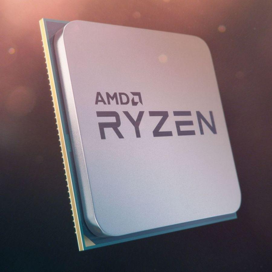 Купить Процессор AMD Ryzen 7 1700X,  OEM в интернет-магазине СИТИЛИНК, цена на Процессор AMD Ryzen 7 1700X,  OEM (432537) - Санкт-Петербург