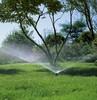 Дождеватель Gardena S 80 выдживжной (01569-27.000.00) вид 4