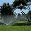 Дождеватель Gardena S 50 выдживжной (01555-29.000.00) вид 3