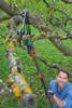 Сучкорез Gardena черный (00298-20.000.00) вид 5