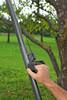 Сучкорез Gardena черный (00298-20.000.00) вид 6