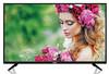 "LED телевизор BBK 39LEM-1033/TS2C  ""R"", 39"", HD READY (720p),  черный вид 1"