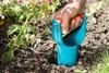 Сажалка для луковиц Gardena 03039-20.000.00 вид 2