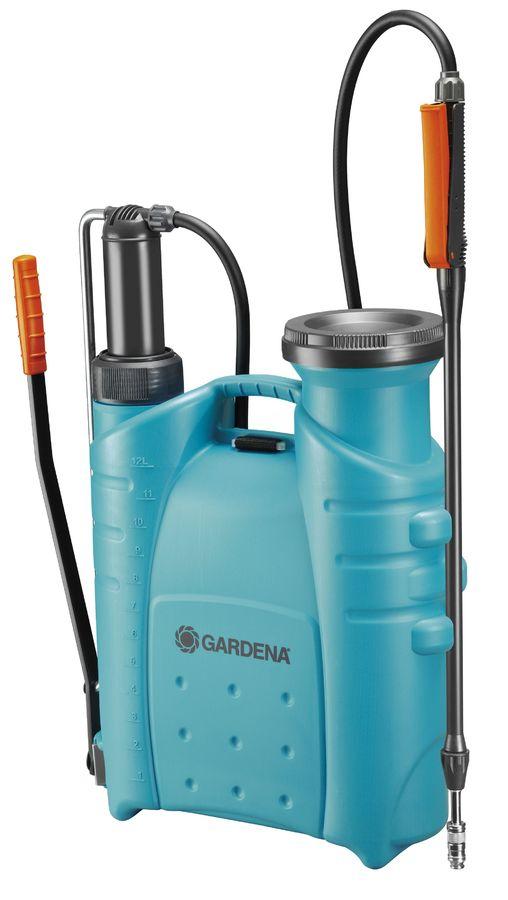 Опрыскиватель Gardena Comfort (00884-20.000.00)