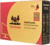 Монитор ЖК VIEWSONIC VX2276-SMHD 21.5