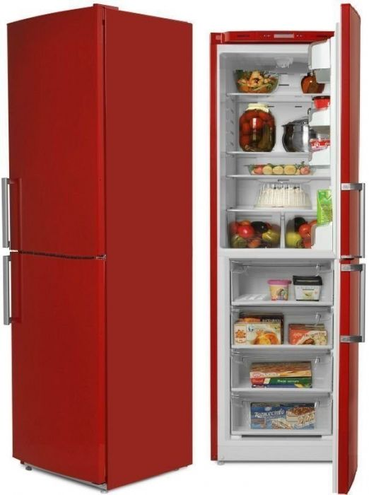 купить холодильник каталог