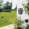 Модуль Gardena 01277-27.000.00 вид 4