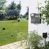 Модуль Gardena 01277-27.000.00 вид 5