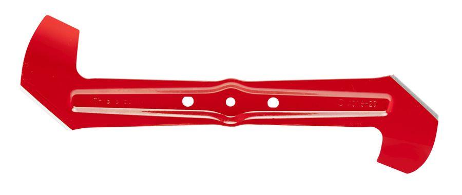Сменный нож для газонокосилки GARDENA PowerMax 37 E [04016-20.000.00]