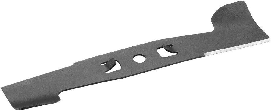 Сменный нож для газонокосилки GARDENA PowerMax 36 E [04081-20.000.00]